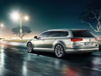 Volkswagen Passat Variantnuevo Madrid