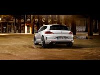 Volkswagen Scirocconuevo Madrid