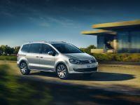 Volkswagen Sharannuevo Madrid