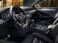 Volkswagen Nuevo Arteonnuevo Madrid
