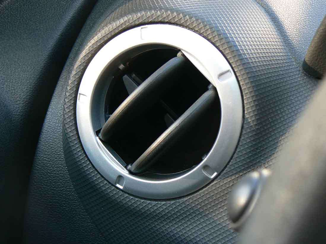 Consejos para evitar una avería en la calefacción de tu coche