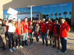 El servicio postventa de Huertas Motor Audi Cartagena, entre los mejores de Europa