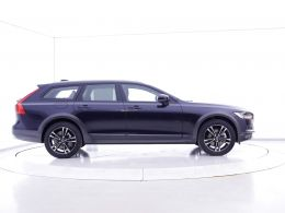 Volvo V90 Cross Country segunda mano Zaragoza