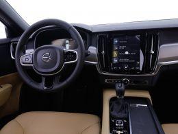 Volvo V90 segunda mano Zaragoza