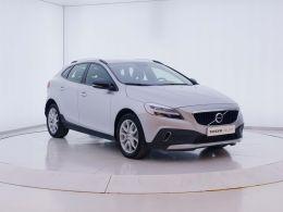 Coches segunda mano - Volvo V40 Cross Country 1.5 T3 Pro Auto en Zaragoza