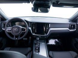 Volvo S60 segunda mano Zaragoza