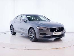 Coches segunda mano - Volvo S90 2.0 D4 Business Plus Auto en Zaragoza