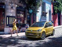 Volkswagen Nuevo up!nuevo Madrid