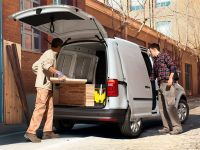 Volkswagen Caddy Profesionalnuevo Madrid