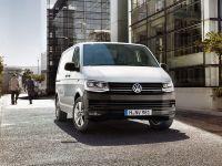Volkswagen Transporter Furgonnuevo Madrid