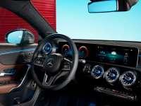 Mercedes-Benz CLA SHOOTING BRAKEnuevo Madrid