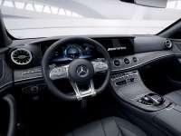 Mercedes-Benz AMG CLS COUPÉnuevo Madrid