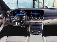 Mercedes-Benz NUEVO AMG CLASE E ESTATEnuevo Madrid